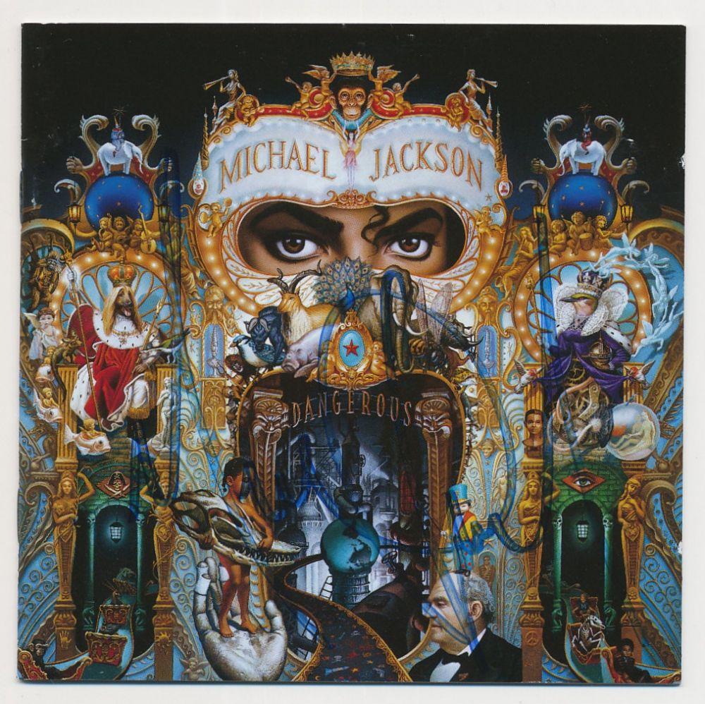 Michael_Jackson-Dangerous
