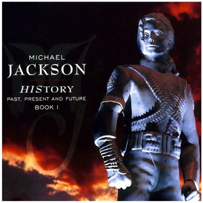 Michael_Jackson-History