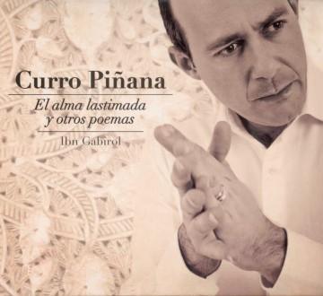 Curro Pi_ana