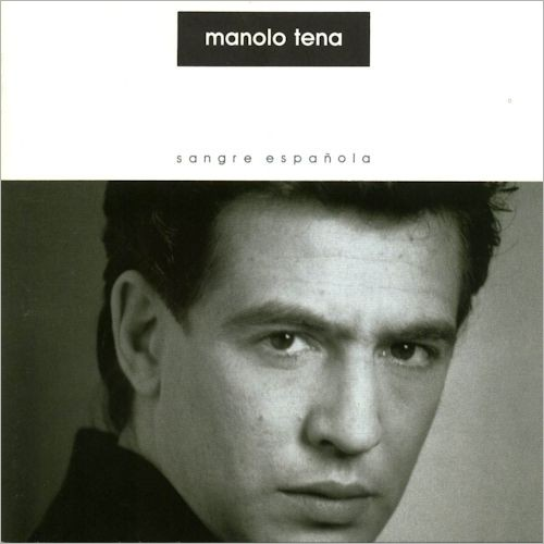 manolo_tena-sangre_espanola-front