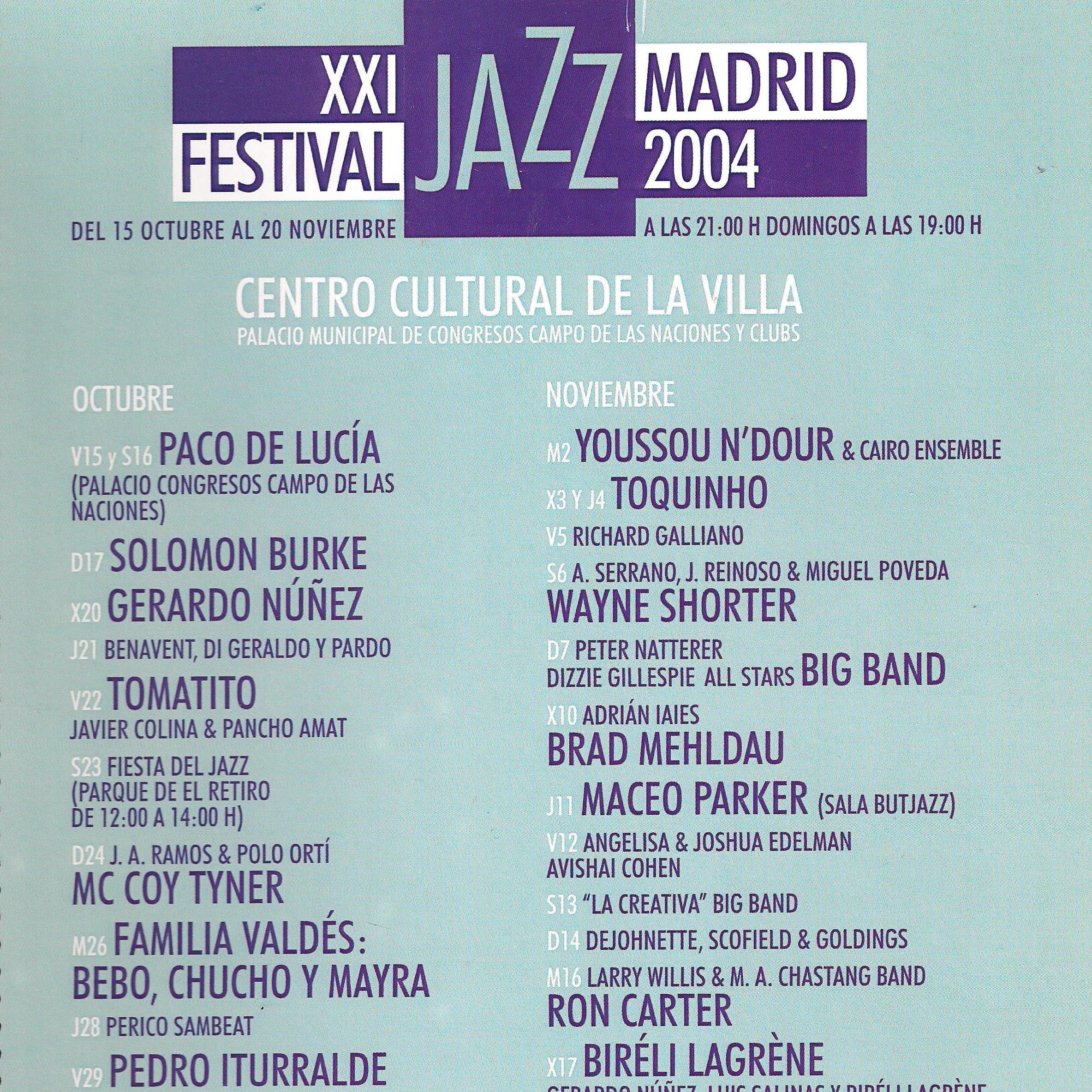 scan jazz 04 001