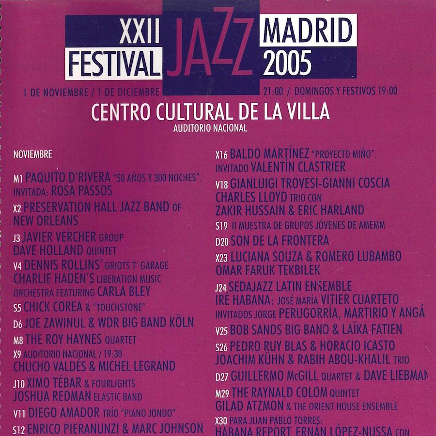 scan jazz 05 001