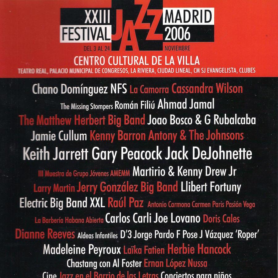 scan jazz 06