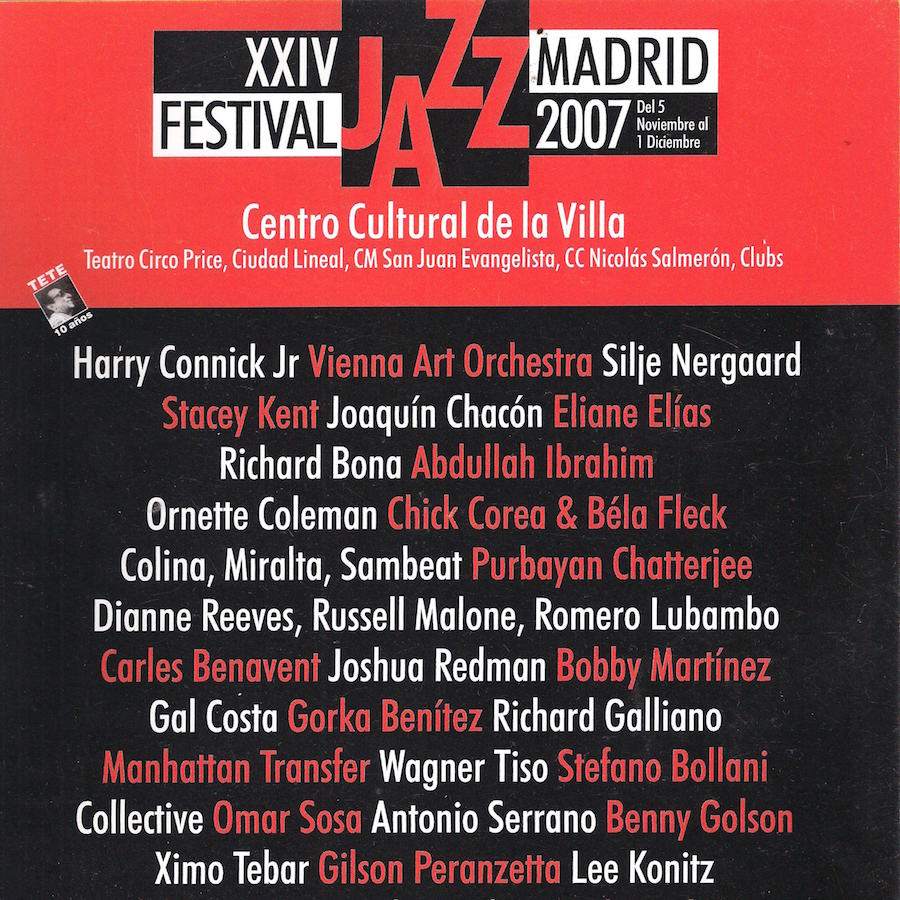 scan jazz 07