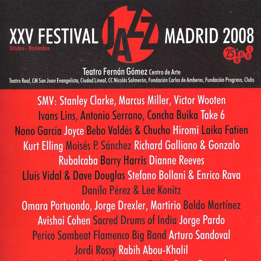 scan jazz 08